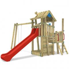 Parco giochi GIANT Castle G-Force  613930_k