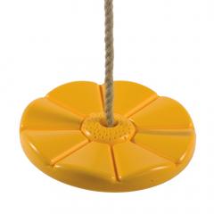 Balançoire disque plastique  620834_k