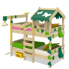 Letto a castello Wickey CrAzY Ivy  630792_k