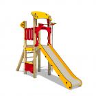 Spielturm Wickey PRO MAGIC Fun